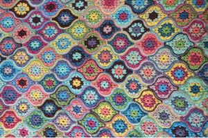mystical lantern blanket jane crowfoot
