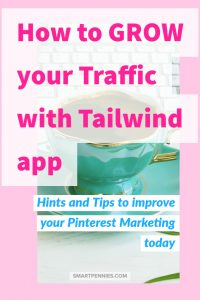 Confused and unsure about how to use Tailwind app. Is it worth it and how much does it cost. The post will help you make up your mind whether this Pinterest approved Scheduler is for you. If you need to save time and don't want to manually pin then Tailwnd app is for you try it today.