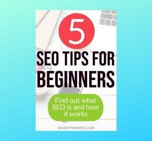 Quick Beginners guide to SEO (Adventures in SEO)