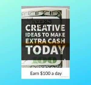 9+ Creative ways to make money (2019)