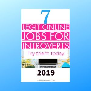 7 Best Work alone jobs for shy Introverts (that Pays well)